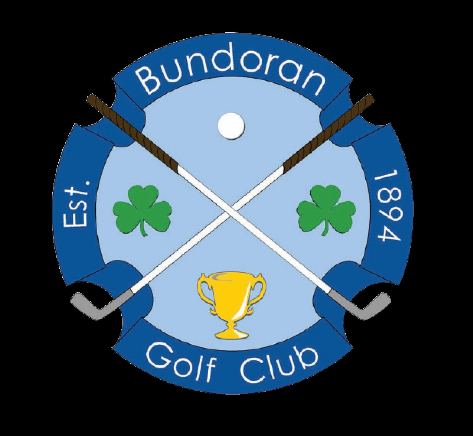 Bundoran Golf Club