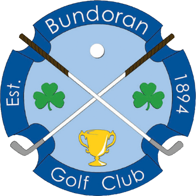 Bundoran Golf Club
