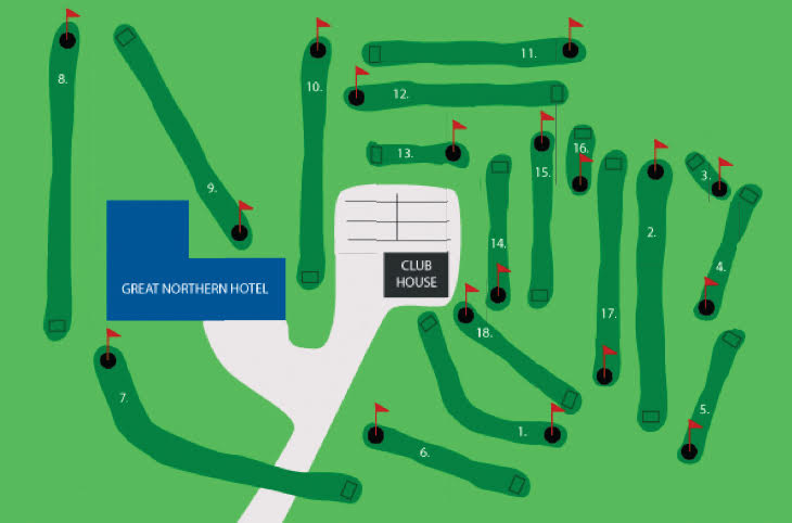 Course Map – Bundoran Golf Club on mapquest golf courses, map of ireland roadways, map of kiahuna plantation site, map of ireland genealoy, top us golf courses, map of ireland points of interest, map of hotels in san juan puerto rico, map ireland to america, hawaii golf courses, map of ireland ancient sites, irish golf courses, map of ireland and england, kauai municipal golf courses, california golf courses, map of ireland national parks, jamaica golf courses, map of ireland s economy, map of ireland lakes, map of ireland by county, map of ireland historic sites,